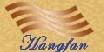 济南航帆商贸有限公司
