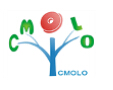 西莫羅北京智能科技有限公司