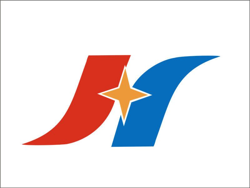 logo logo 标志 设计 矢量 矢量图 素材 图标 800_602
