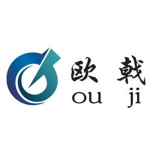 欧戟工业控制设备(上海)有限公司