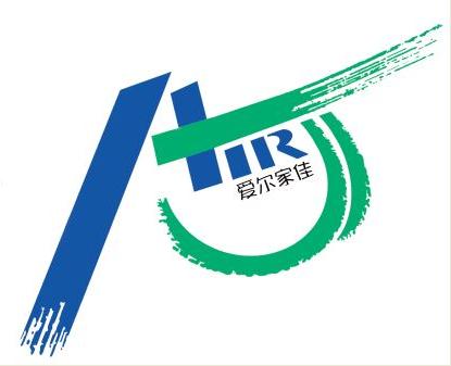 青岛十六中校徽