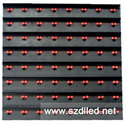 山西太原LED顯示屏出租,山西太原LED顯示屏參數,單色LED顯示屏規格