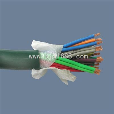 煤矿用控制电缆MKVVP22煤矿用铠装控制电缆