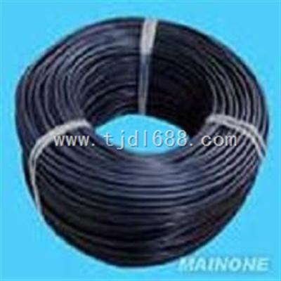 矿用电缆MKVVP矿用屏蔽电缆MKVVP报价
