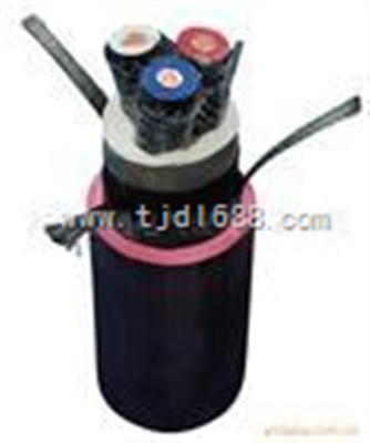 YJV-6/10kv-3*120高压电力电缆