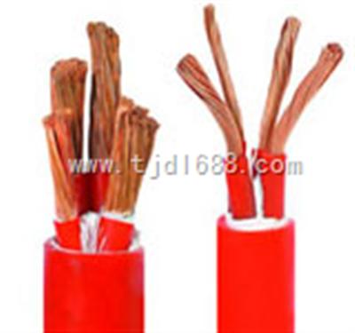 YJV22 26/35KV高压铠装电力电缆线