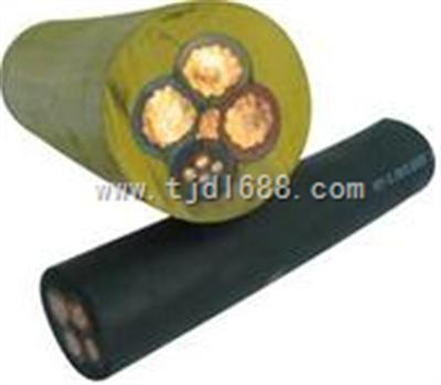 yjv22铠装高压电缆yjv22铠装高压电力电缆