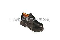 绝缘防护鞋,高压绝缘鞋,20KV绝缘鞋,进口绝缘靴