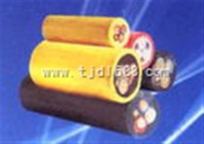 优质的YZ/YZW橡套电缆  厂价直销