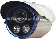 室内护罩 室外监控摄像机护罩 枪机护罩 监控摄像头护罩 防尘护罩,武汉室内高清监控摄像头价格