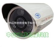阵列式红外摄像机