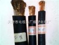 亳州YC-J行车专用电缆YC-J行车抗拉橡套电缆