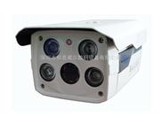 红外摄像机/红外点阵高清摄像机/和普威尔点阵摄像机HZ-8504P
