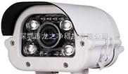 网络远程视频监控系统设备安装价格|高清闭路电视监控摄像头报价,平安城市安防监控安装报价