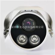 Z新款产品潜水型彩色红外摄像机,Z新款高清监控摄像机,Z新款半球摄像机批发
