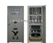 RLC阻性/感性/容性三相可调负载箱价格