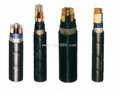 铁路信号电缆PZY02-60芯报价