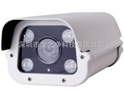 網絡監控系統  網絡視頻監控軟件  遠程監控方案  網絡流量監控軟件  公司網絡監控