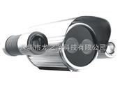 网络监控软件  网络视频监控  网络流量监控  远程监控平台  网络监控摄像头报价