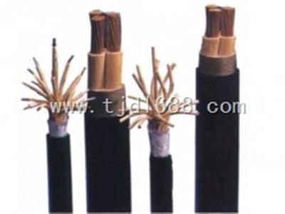 【YHD耐低温电缆产品简介】(图)【YHD耐低温电缆产品说明】