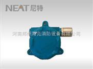 郑州防爆可燃气体探测器厂家
