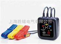 ETCR1000A ETCR1000非接触检相器
