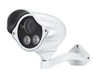 校园视频监控系统广东校园视频监控系统,校园监控视频系统报价,龙之净校园视频监控