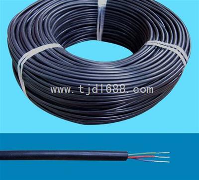 YJV-10KV高压电缆YJV-10kv