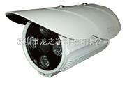 槍式監控攝像機,高速球,硬盤錄像機,閉路電視監控-槍式監控,道路監控攝像頭報價