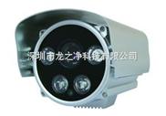 楼道视频监控视频采集卡,工厂视频监控,龙之净视频监控物美价廉,小区楼道路摄像机