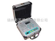 BY2571-Ⅱ-數字接地電阻測試儀 地阻表-蘇博電氣