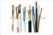 YCW野外用电缆线  野外用橡套电缆线