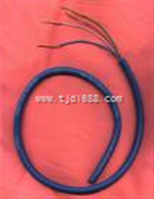 DJYPV电缆价格-DJYPV计算机电缆价格