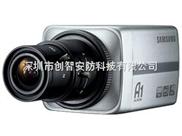 NFF4645-三星摄像机深圳总代理