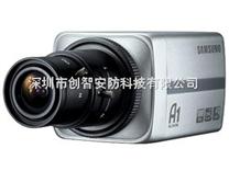 三星摄像机闭路监控工程安装
