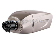 台安監控攝像頭品牌,台安第三代陣列式紅外攝像機,台安日視監控攝像頭報價,台安無線監控攝像頭