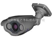 漢口半球監控攝像機,漢口吸頂半球攝像機,漢口紅外高速球攝像機,漢口索尼監控攝像頭招代理