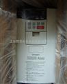 上海三菱变频器维修 FREQROL-F700变频器开不了机