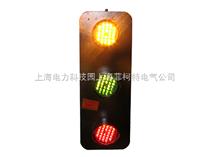 滑觸線指示燈(ABC-hcx-100/4)