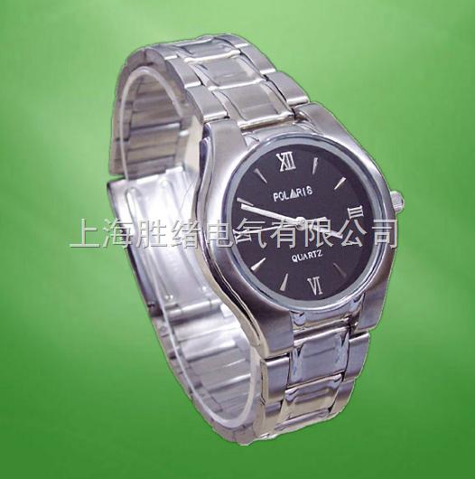 手表式近电报警器参数/型号/报价