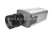数字高清监控,数字高清摄像机,数字高清摄像头,网络数字高清摄像机,数字监控报价,日视监控