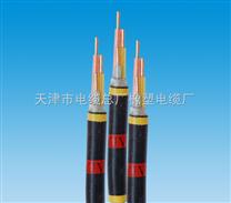 宁德阻燃大对数电线型号ZR-HYAZR-HYAC价格