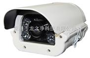 陕西西安 甘肃兰州 敦煌监控摄像机,红外摄像机,白光灯摄像机厂家批发,海螺半球摄像头价格