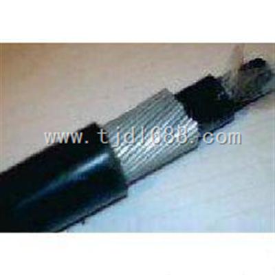 WDZN-YJV铜芯电缆