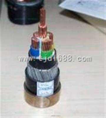 控制电缆WDZ-KYJV低烟无卤控制电缆【小猫牌】