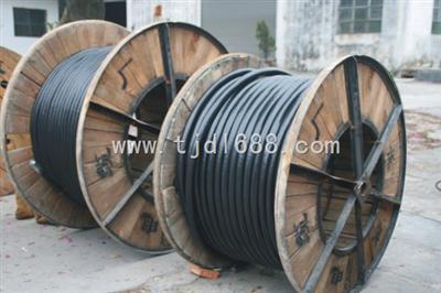优质的YHD耐寒橡套软电缆YHD控制电缆线