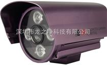 道路摄像机自动抓拍储存工能的摄像机厂家,龙之净道摄像机带抓拍储存工能,Z新带SD卡储存工能摄像机