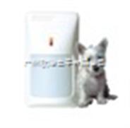 乐可利ROKONET RK210PT数码光学防宠物双元红外探测器 厂价直销红外报警探头