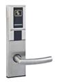 ZD904-酒店感应门锁
