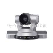 索尼EVI-HD1高清彩色视频摄像机 河南郑州